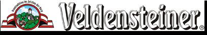 Kaiser Bräu - Veldensteiner